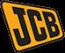 Экскаваторы JCB